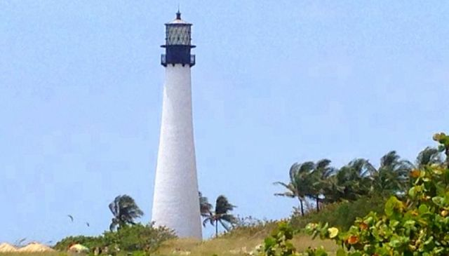 Faro Florida